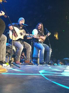 Zac Brown Band Country Singers, Country Music, Zac Brown Band, Great Bands, My Boys, Concert, My Style, Recital, Country