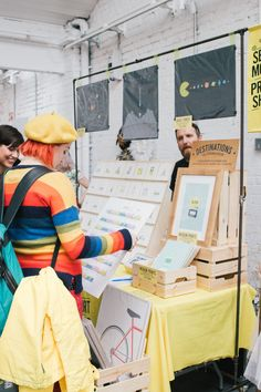 The Paperdolls Summer Market 2019 — The Paperdolls Custard Factory, Botanical Drawings, Craft Fairs, Creative Business, Workshop, The Incredibles, Marketing, Summer, Prints