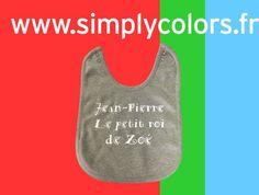 (1) Simply Colors FR (@SimplyColorsFR) | Twitter