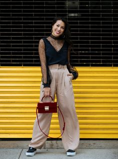 Fashion – Great Looks, What To Wear, Shopping Tips, Designers Shopping Hacks, Latest Fashion Trends, Fashion Online, What To Wear, Personal Style, Street Style, Style Inspiration, Clothes For Women, Refinery 29