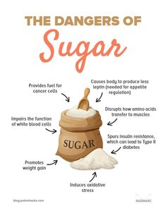 12 Painless Ways to Cut Sugar Out of Your Diet Sugar detox works Health Facts, Health And Nutrition, Health And Wellness, Health Fitness, Holistic Nutrition, Health Care, Healthy Tips, How To Stay Healthy, Healthy Detox