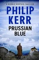 Prussian Blue Prussian Blue, Go Online, Thriller Books, Norfolk, Book Worms, New Books, Crime, Mystery, Fiction