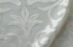 Extra-Wide & Washable Fabric
