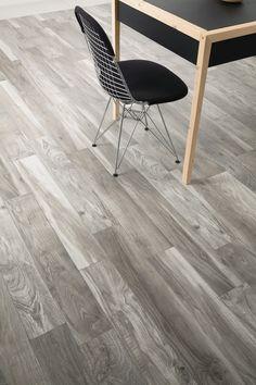 Vogue Fashion Wood Effect Tile