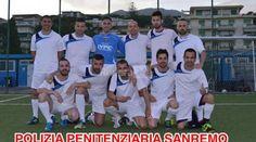 Liguria: #Calcio per #beneficenza super spettacolo al torneo Marco Gavino (link: http://ift.tt/28TgyH9 )