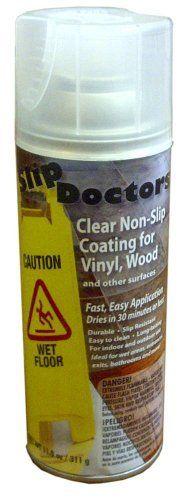 antislip vinyl and linoleum flooring spray for slippery floor tiles by. Black Bedroom Furniture Sets. Home Design Ideas