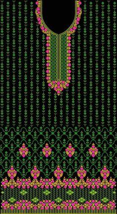 Lips Cartoon, Hand Embroidery Designs, Sacred Geometry, Kurti, Designer Dresses, Texture, Craft, Winter, Needlepoint