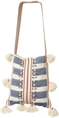 Tigerlily St Etienne Womens Tote Bag