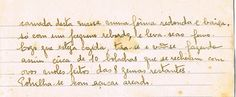 Bolo de Claras com Ovos Moles 2  As Receitas da Avó Helena e da Avó Eduarda