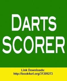 Darts Scorer -darts scoring made easy, iphone, ipad, ipod touch, itouch, itunes, appstore, torrent, downloads, rapidshare, megaupload, fileserve