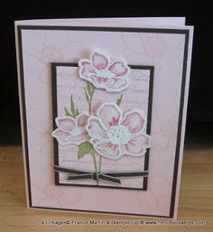 Stamp & Scrap with Frenchie - melinda.gma.6@gmail.com - Gmail