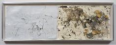 Judy Pfaff, Untitled ( 20-3 ) (2009) | Artsy