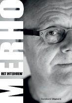Biografie van Merho