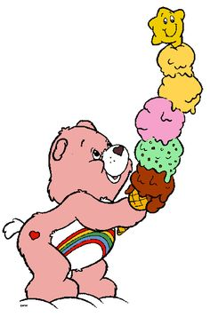 care bear clipart | Care Bears Clip Art Care-bears-clip-art-1 – Best Clip Art Blog
