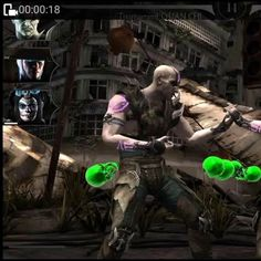 https://youtu.be/QhJNQydWxLc MKX Challenge Reset Trick to get fuse card and Souls. #fashion #style #stylish #love #me #cute #photooftheday #nails #hair #beauty #beautiful #design #model #dress #shoes #heels #styles #outfit #purse #jewelry #shopping #glam #cheerfriends #bestfriends #cheer #friends #indianapolis #cheerleader #allstarcheer #cheercomp  #sale #shop #onlineshopping #dance #cheers #cheerislife #beautyproducts #hairgoals #pink #hotpink #sparkle #heart #hairspray #hairstyles…