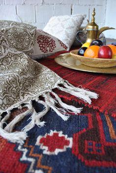 Contact – Caitley Symons Textile + Design