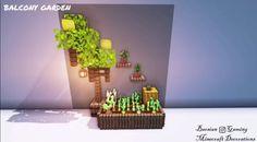 Real Minecraft, Minecraft Castle Blueprints, Minecraft Images, Minecraft Banners, Minecraft House Tutorials, Minecraft Medieval, Minecraft House Designs, Minecraft Decorations, Minecraft Interior Design