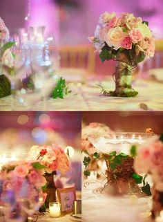 Orlando Wedding from Binaryflips Photography - MODwedding