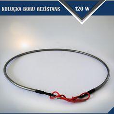 Özellikler    Güç: 220-240 volt  Isı: 80 Watt  Çember çapı: 30 cm