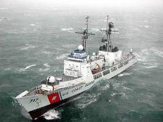us coast guard - Google Search