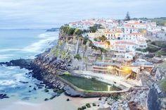 5 Vacanze al mare perfette per famiglie con bambini