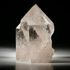 Vase, Gemstones, Home Decor, Swiss Guard, Crystals, Decoration Home, Gems, Room Decor, Jewels