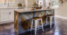 65 Best Design Flip Or Flop Images Kitchen Remodel Hgtv Kitchens