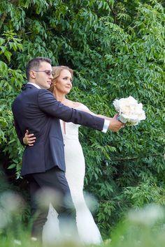 Alin Stefan Photography Couples, Couple Photos, Photography, Couple Shots, Photograph, Fotografie, Photo Shoot, Romantic Couples, Fotografia