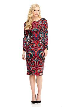 Summer dress sale clearance 6 32