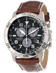 """No need to wait for this Citizen Men's BL5250-02L """"Eco-Drive"""" Leather and Titanium Watch with one day free shipping **SEE MORE HERE http://www.amazon.com/l/3305591011/?_encoding=UTF8&camp=1789&creative=390957&linkCode=ur2&pf_rd_i=2441323011&pf_rd_m=ATVPDKIKX0DER&pf_rd_p=1705327222&pf_rd_r=1NNPS7Z7S3BFTKQS6A90&pf_rd_s=center-4&pf_rd_t=101&rh=n%3A3305591011%2Cp_6%3AATVPDKIKX0DER&tag=slappins-20"""