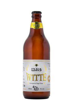 Witte