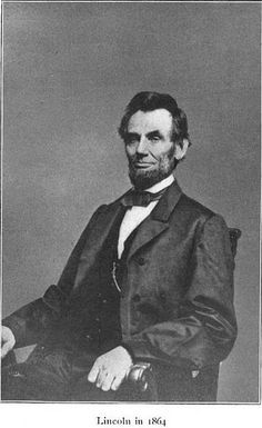 Was Abraham Lincoln an infidel - The religious character of Abraham Lincoln.