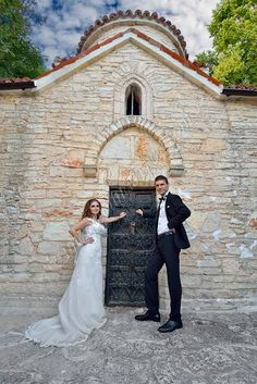 Image and Sound Expert - foto-video constanta, stella maris balcic Wedding Dresses, Image, Fashion, Weddings, Wedding, Bride Dresses, Moda, Bridal Gowns, Wedding Dressses