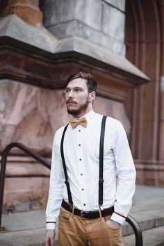 6df78356cad 15 Best Groom Suspenders images