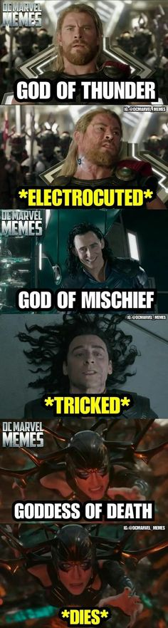 50 Fresh Memes To Keep You Laughing – Funny Gallery The post 50 Fresh Memes To Keep You Laughing appeared first on Marvel Memes. Avengers Humor, Marvel Jokes, Funny Marvel Memes, Dc Memes, Marvel Dc Comics, Marvel Heroes, Funny Jokes, Hilarious, Loki Funny