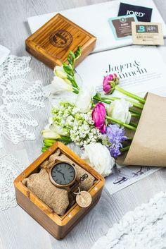 Uhr aus Holz von JORD Watches   Accessoires   Timepiece   OOTD von Julies Dresscode Fashion Blog  https://juliesdresscode.de