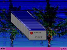 Vaporwave Art Tumblr Tag | TumbNation