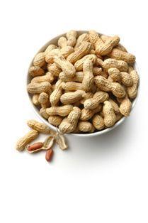 Peanut Allergy Facts, Symptoms - FAAN