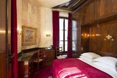 Hotel Saint Merry - Hotels.com – erbjudanden och rabatter på hotellbokningar från lyxhotell till budgetboende