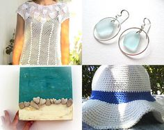 Love of Crochet  by Ana Cravidao on Etsy--Pinned with TreasuryPin.com