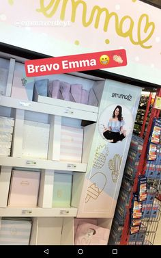 Emma Verde, School Supplies, Youtubers, Projects To Try, Stationery, Notebook, Logo, Diy, Stationery Store