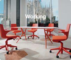 Tables - Shop online at www.kartell.com www.meijerwonen.nl