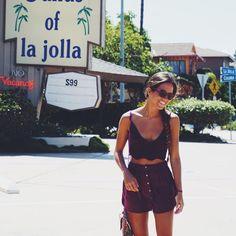 """Sands of la Jolla #lajolla #SanDiego"""