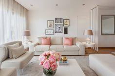 Accessories & decoration by Interdesign Interiores