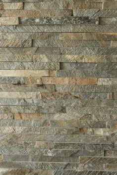 Mica Green Quartzite Wall Cladding Stone  design By Satyam Exports