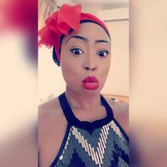 Sexy stuff!  . . . . . . #selfie #igers #instadaily #fotd #ootd #makeup #motd #revlon #anastasiabeverlyhills #eyebrows #loreal #lipstick #eyelashes #eyeliner #love #art #music #fun #instagood #instagood2 #picoftheday #potd #london #dublin #abuja #naija #nigeria #instamood #sultry #awesomeness Eyelashes, Eyebrows, Eyeliner, Revlon, Anastasia Beverly Hills, Art Music, Loreal, Dublin, Lipstick