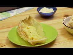 Envueltos de Mazorca - YouTube Venezuelan Recipes, Venezuelan Food, Cabbage, Thanksgiving, Vegetables, Youtube, Recipes, Thanksgiving Tree, Veggies