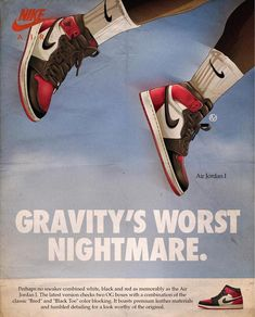 Bedroom Wall Collage, Photo Wall Collage, Vintage Nike, Vintage Ads, Nike Poster, Shoes Wallpaper, Hype Shoes, Room Posters, Aesthetic Vintage
