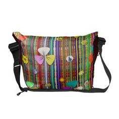 http://www.zazzle.com/robleedesigns Designer shoulder bags