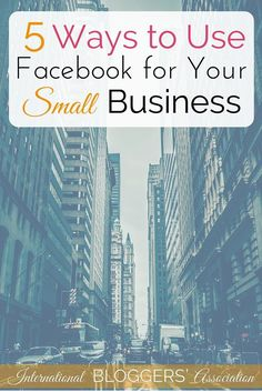 If you have an online business, it is in your best interest to develop a strong presence on social networks. Keep reading to learn more about efficient social Facebook Marketing, Marketing Digital, Internet Marketing, Online Marketing, Social Media Marketing, Marketing Strategies, Content Marketing, Small Business Start Up, Small Business Marketing